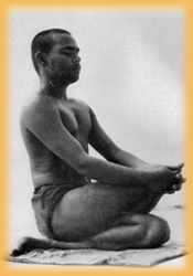 Vishnu-devananda Yoga Vedanta Center Homepage